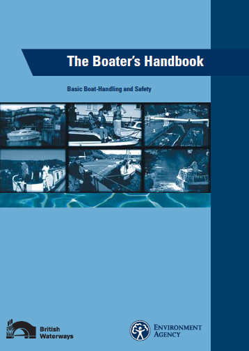 The Boater's Handbook