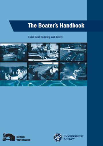 The Boater's Handbook